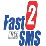 Online Free Mobile Recharge