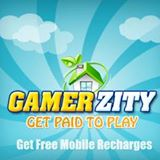 Gamerzity_free_recharge