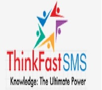 Free Mobile Recharge using ThinkFastSms