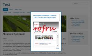 onscreen_facebook_likebox_popup