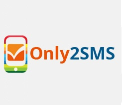 Earn Free Mobile Recharge using Only2SMS - Infofru