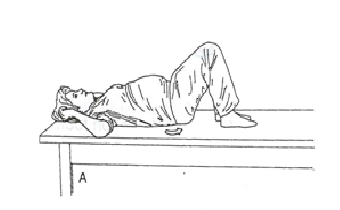 antenatal exercises - Copy -2