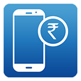 Recharge Mobile Online Free
