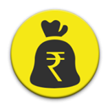 Online Recharge Offers Free using FreePaisa App