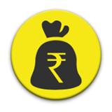 Online Recharge Offers Free using FreePaisa App
