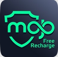 Free Recharge Mobile Balance using MojotheApp