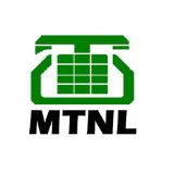MTNL_Plan