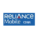 RelianceCDMA_Plan