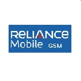 RelianceGSM_Plan