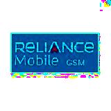 RelianceGSM_Plan