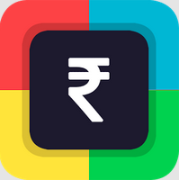 Get Free Mobile Recharge using Super Recharge
