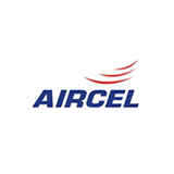 aircel_Plan