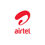 airtel_Plan