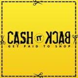 cashitbackapp