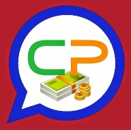 Free Mobile Recharge Online using CashPandit App