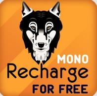 MonoRecharge