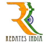 RebatesIndia