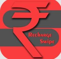 Free Recharge swipe