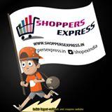 ShoppersExpress